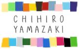 山﨑千央(Chihiro Yamazaki) web site